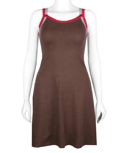 Main product image: Women's Eventide Dress