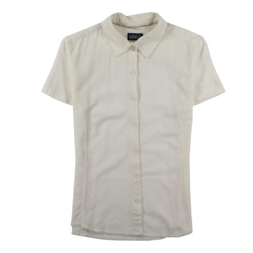 W's A/C® Short-Sleeved Shirt