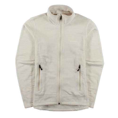 W's R1 Full-Zip Jacket - Special