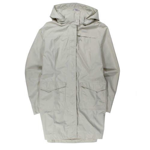 Main product image: Women's Stormdreams Raincoat