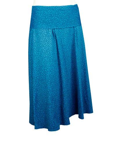W's Morning Glory Skirt