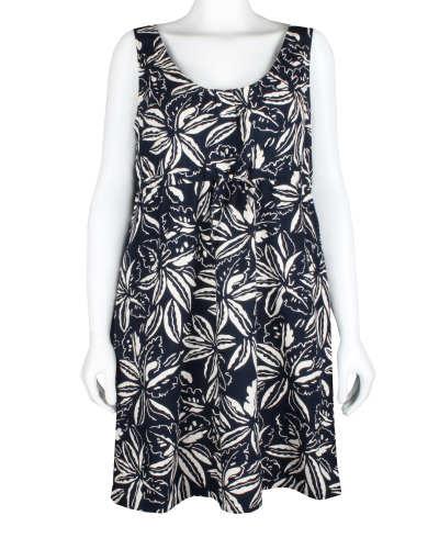 W's Limited Edition Pataloha™ Dress