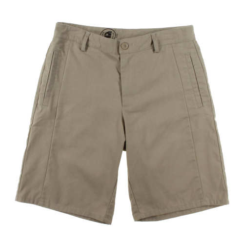 M's Delivery Shorts