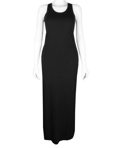 W's Kamala Maxi Dress