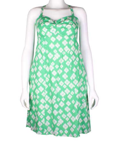 Main product image: Women's Summertime Dress