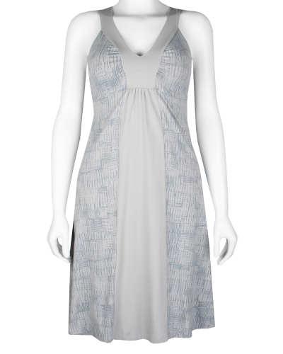 W's Corinne Dress