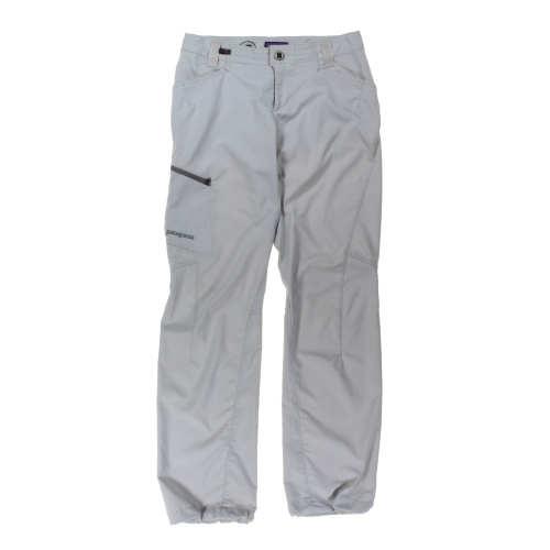 W's RPS Rock Pants