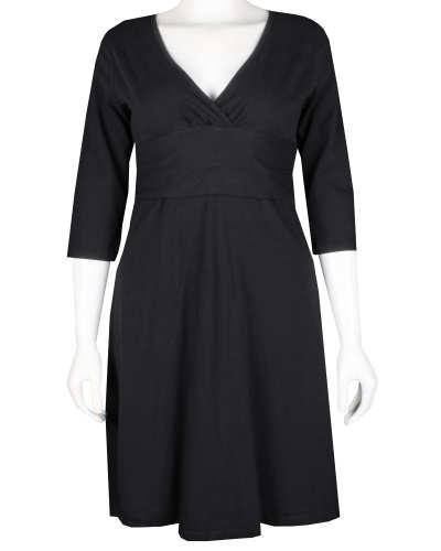 Main product image: Women's Long-Sleeved Margot Dress