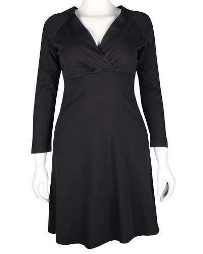 W's Metairie Dress