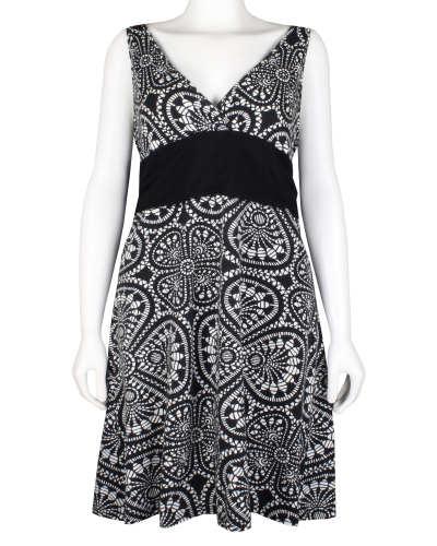 Main product image: Women's Margot Dress