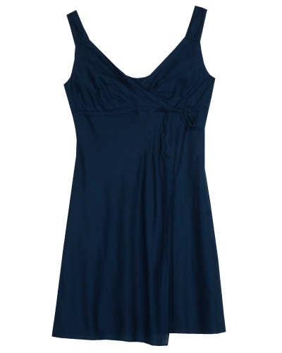 W's Amaia Dress