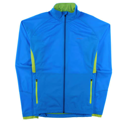 M's Wind Shield Jacket