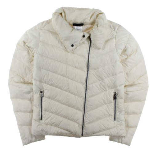 W's Prow Jacket