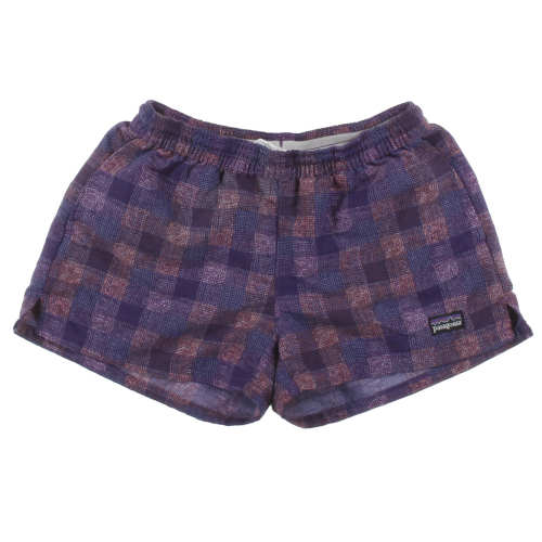 Girl's Baggies™ Shorts