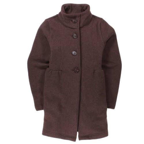Main product image: Girls' Better Sweater® Coat