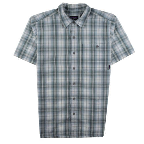Main product image: Men's Puckerware Shirt