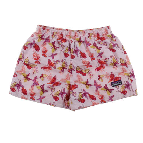 Main product image: Baby Baggies™ Shorts
