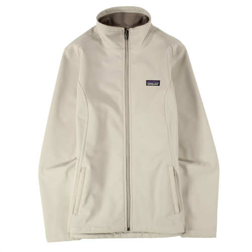 Main product image: Women's Windproof Leeway Jacket