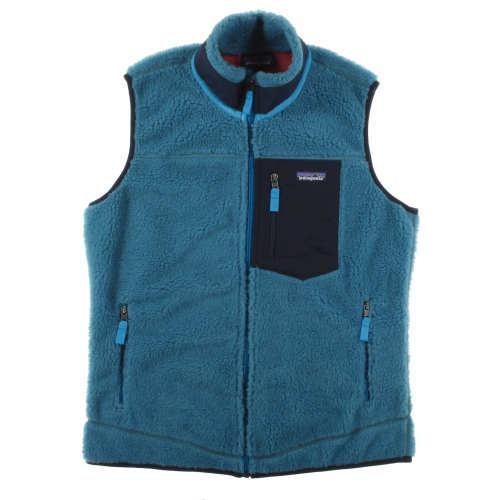 W's Classic Retro-X® Vest