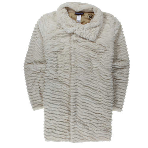 Main product image: Women's Pelage Coat