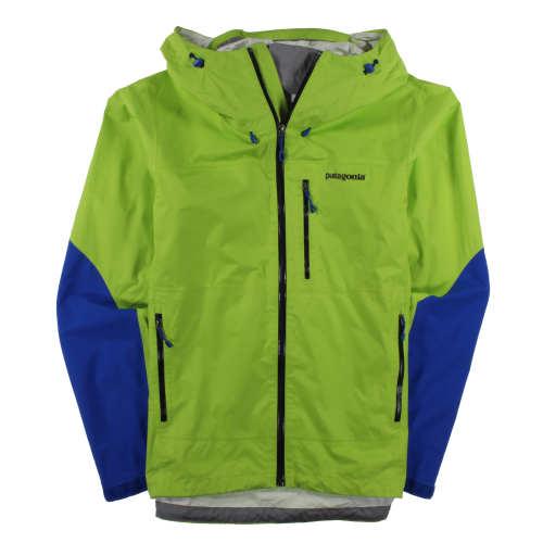Main product image: Men's Torrentshell Stretch Jacket
