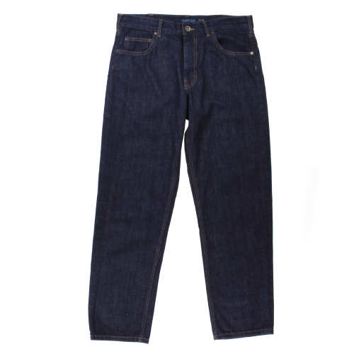 M's Regular Fit Jeans