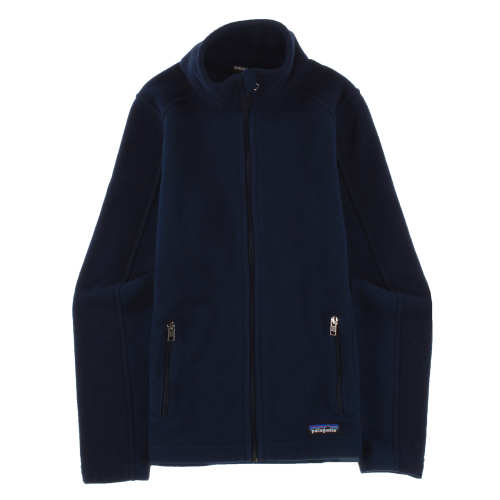 W's Simple Synchilla® Jacket