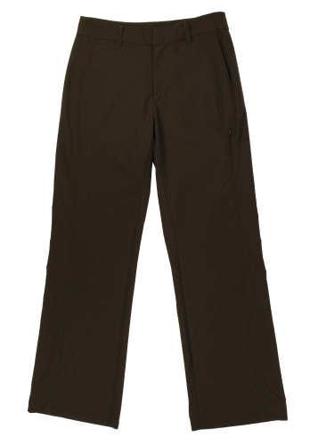 W's Mystery Pants - Long