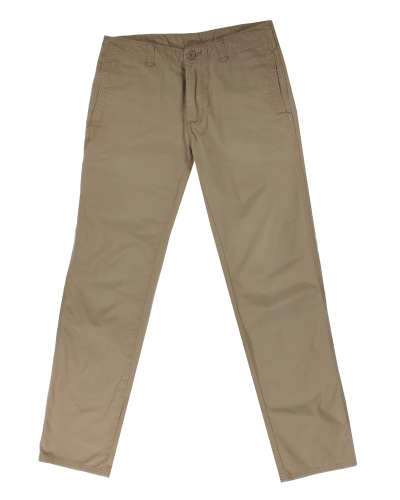Main product image: Men's All-Wear Straight Pants