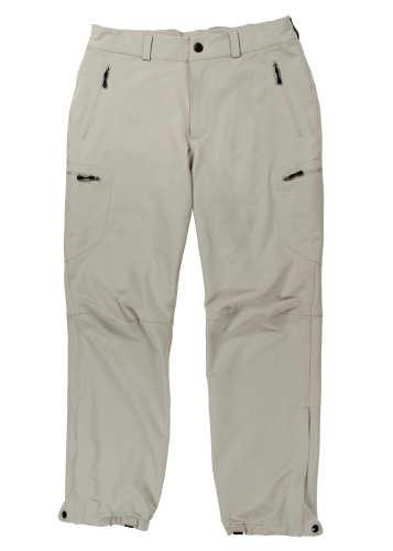 W's Alpine Guide Pants
