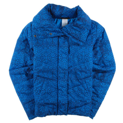 W's Geoharmony Jacket