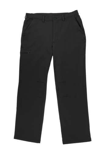 M's Scrambling Pants