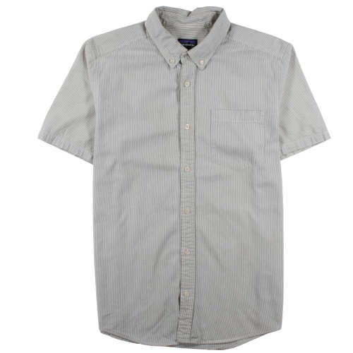 M's Bluffside Shirt