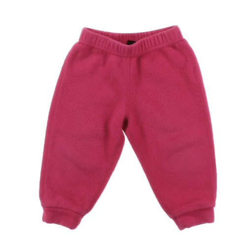 Main product image: Baby Synchilla® Pants