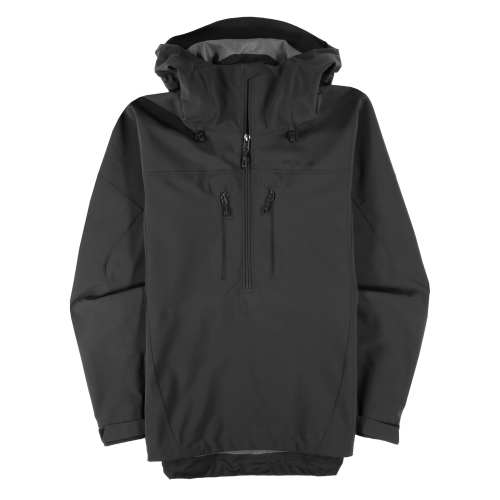 W's Knifeblade Pullover