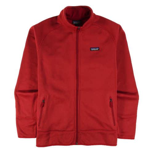M's Tech Fleece Jacket