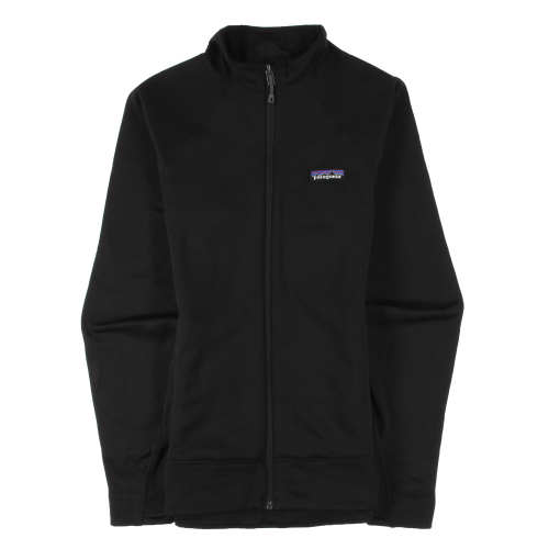 Main product image: Women's Crosstrek Jacket
