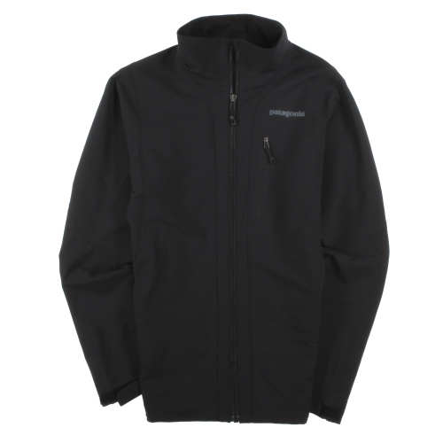W's Alpine Guide Jacket