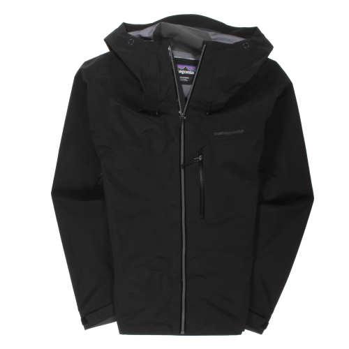 Main product image: Men's Pluma Jacket