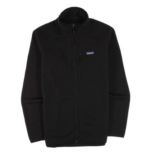 M's Performance Better Sweater® Jacket