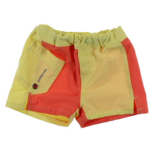 Main product image: Baby Meridian Board Shorts