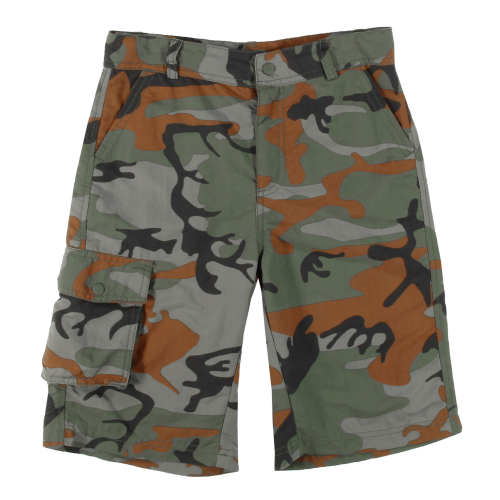Boys' Baggies™ Cargo Shorts