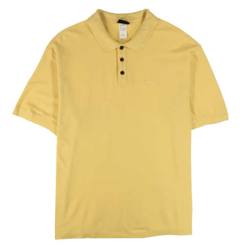 Main product image: Men's Polo Shirt