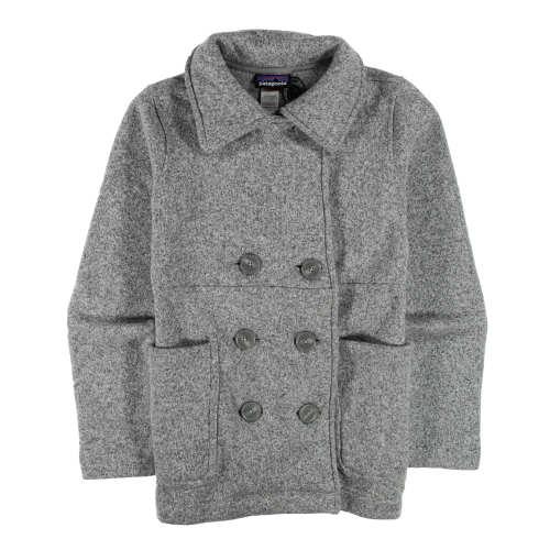 W's Better Sweater® Peacoat