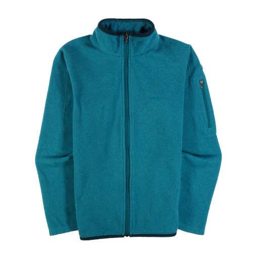 W's Aravis Jacket
