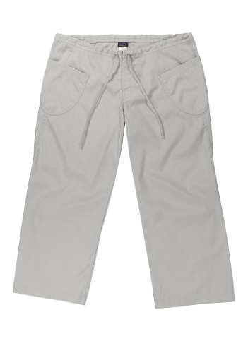 W's Braata Flair Pants