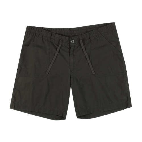W's Lanyard Shorts