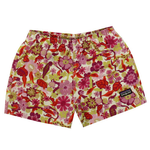 Baby Baggies Shorts - Special