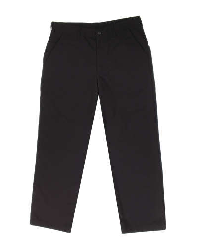 M's Nylon Stand Up Pants - Short