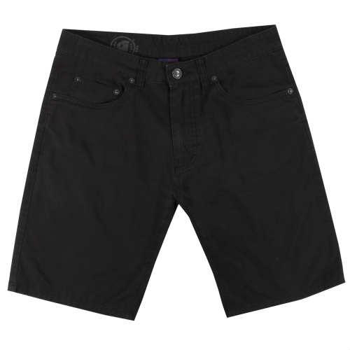 M's Guild Shorts